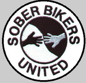Sober Bikers United, Inc